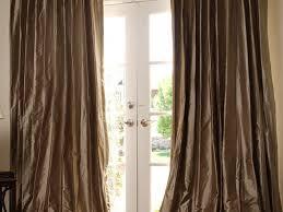 living 6 brilliant living beautiful modern living room curtains