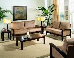 Wooden Sofa Furniture Best 25 Wooden Sofa Ideas On Pinterest Built In Sofa Diy