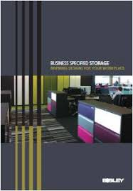 Office Furniture Brochure by Downloads U2013 Bisley Office Furniture North America