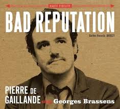 bureau de change barbes bad reputation volume 2 brassens in indiegogo