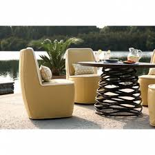 Patio Heaters San Diego by Patio Furniture Repair San Diego Home Design Ideas And Pictures