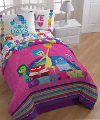 themed bed sheets inside out bedding wall and bedroom decor new