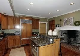 multi level kitchen island functional kitchen island ideas home design exles