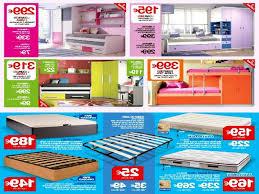 tifon muebles muebles tifon catalogo hogar y cocina