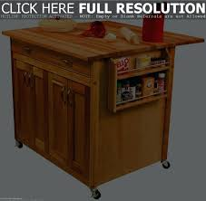 Kitchen Islands Big Lots Kitchen Island Kitchen Island Big Lots Size Of Wonderful