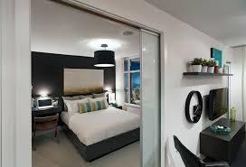 bedroom sliding doors 22 gorgeous bedrooms with glass sliding doors home design lover