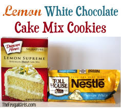download white chocolate cake mix recipe food photos