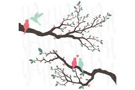 bird wedding invitations wedding invitation with bird illustrations creative market