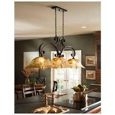 kitchen collections coupons uttermost vetraio 3 lt kitchen island 21009 lighting fixtures 10