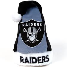 nfl light up santa hats 10 50 reg 29 99