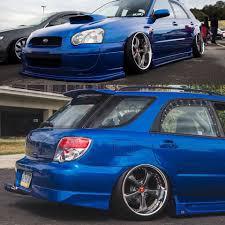 used 2016 subaru wrx sti 2 0 wrx sti vab 2015 new model jdm for 2003 subaru wagon wrx wrx ian old japanese cars facebook
