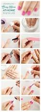 best 10 home manicure ideas on pinterest nail hacks nail