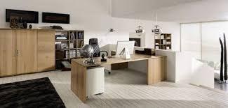Working Inspiration  Modern Home Office Designs - Modern home office design