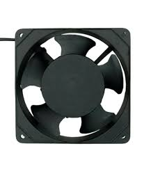 gas fireplace exhaust fan venting fans ventilation 1865 interior
