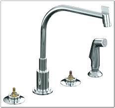 kitchen faucet installation cost cost to install kitchen faucet large size of faucet installation