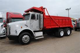 freightliner dump truck used 1995 freightliner fld112 dump truck for sale for sale in 62838