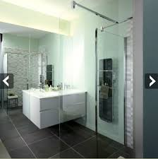 deco de charme petite salle de bain de charme