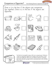 Math   Worksheet   Eye Level U S A  Lesson Planet
