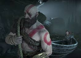 target ps4 games black friday vg24 the top 10 best blogs on god of war 3