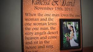readings for weddings 16 genius bible readings for weddings diy wedding 38529