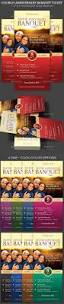 Banquet Program Templates The 25 Best Pastor Anniversary Ideas On Pinterest Pastor