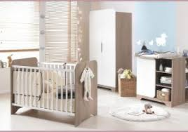 meuble chambre bébé pas cher tapis de sol pour bébé 528336 tapis chambre bébé pas cher nouveau