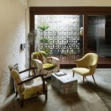 entrancing small loft living room home ideas establish alluring