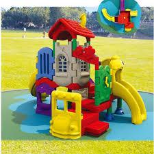Best Backyard Play Structures 33 Best Backyard Playgrounds Images On Pinterest Backyard
