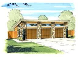 modern garage apartment plans modern garage apartment plans