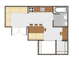 30 small kitchen cabinet ideas 2901 baytownkitchen kitchen design