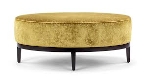Buy Ottoman Piaget Ottoman Buy At Luxdeco