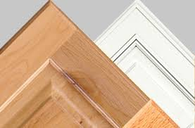 does lowes sell replacement cabinet doors kraftmaid at lowe s