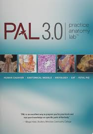 practice anatomy lab images learn human anatomy image