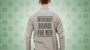 best sweater brands 10 best s sweatshirt brands for level winter style
