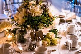 wedding flowers kitchener kris married hacienda sarria wedding kitchener