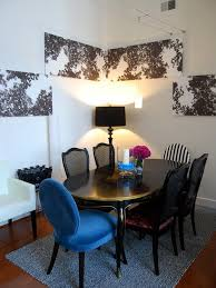 mix and match living room furniture mix and match dining chairs captivating matching living room and