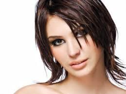 coupe cheveux tres fin comment donner plus de volume aux cheveux par klelugi
