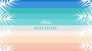 wallpaper template pastel stripe desktop wallpaper templates by canva