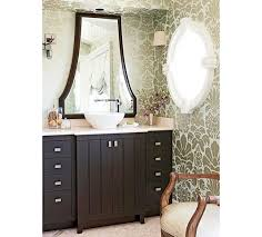 cheap bathroom remodel ideas 44 best bathrooms etc images on bathroom ideas