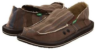 Comfortable Boots For Men Basic Facts You Need To Know About Walking Shoes For Men Propet