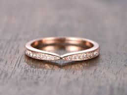 delicate wedding bands momentous photo wedding rings za delicate wedding bands high end
