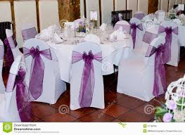 modern cheap table linens and chair covers layout chairs gallery