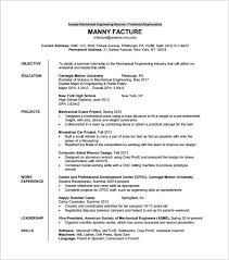 resume template 92 free word excel pdf psd format download