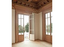 Wood Patio Doors Sliding Patio Doors With Built In Blinds Wooden India For Living