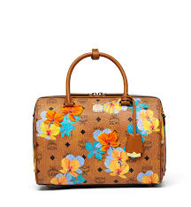 official mcm online store luxury leather goods