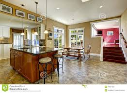 Kitchen Island And Dining Table by Kitchen Island Dining Dining Suite Kitchen Serena Island Table 6