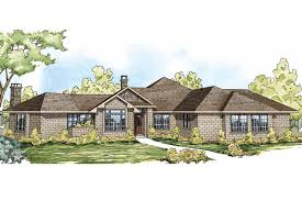 Tuscan Home Plans Awesome Tuscany House Designs Ideas Home Decorating Design