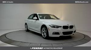bmw hydrid 2017 bmw 3 series 330e iperformance in hybrid at bmw of
