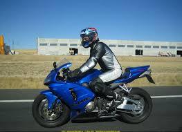 2005 cbr600rr for sale sportbike rider picture website