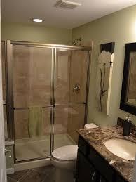 Basement Bathroom Renovation Ideas Basement Bathroom Design Ideas Adorable Excellent Basement